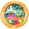 """18"""" Colourful Retirement overview"""