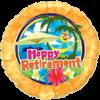 "18"" Retirement Sunshine product link"