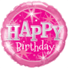 BDAY PINK SPARKLE product link