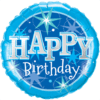 BDAY BLUE SPARKLE product link