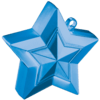 Sapphire Blue 3D Star Weight product link