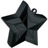 Black 3D Star Weight product link