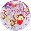 Cheeky Love Bubble product link