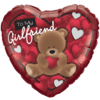 Girlfriend Love Bear product link