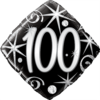 """18"""" 100th Sparkles product link"""