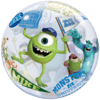 "22"" Monsters University Bubble Balloon product link"