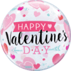 Valentine's Arrows & Hearts product link