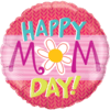 Happy M(daisy)M M Day product link