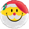 Smile Face Santa product link