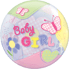Baby Girl Butterflies product link