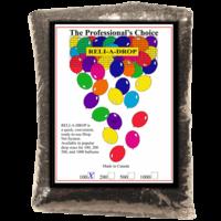 Reli-A-Drop 100 Balloon Drop Net