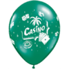 "11"" Special Assorted Casino Latex x 25 product link"
