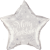 Merry Christmas! Festive Silver product link
