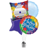 Happy 6th Birthday Partytime product link