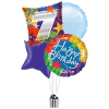 Happy 7th Birthday Partytime product link