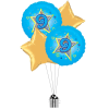 Blue 99th Birthday product link
