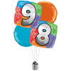 98th Pillow Birthday product link