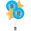 98th Blue Circle Birthday product link