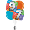 97th Square Birthday product link