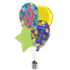 97th Balloon Birthday product link