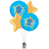 97th Blue Circle Birthday product link