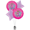 97th Pink Circle Birthday product link