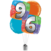 96 Number Squares product link