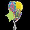 96th Balloon Birthday product link
