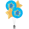 Blue 96th Birthday product link