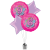 Pink 96th Birthday product link