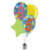 95 Balloon Birthday product link