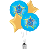 Blue 95th Birthday product link
