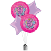 Pink 95th Birthday product link