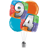 94 Number Squares product link