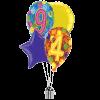 94th Balloon Birthday product link