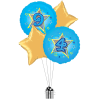 Blue 94 Birthday product link