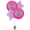 Blue 93 Birthday product link