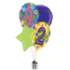 92nd Balloon Birthday product link