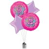 Pink 92 Birthday product link