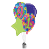 91st Balloon Birthday product link