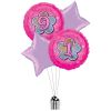 Pink 91 Birthday product link