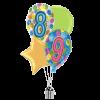 89 balloon birthday product link