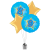 blue 89 birthday product link