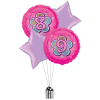 pink 89 birthday product link