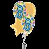 88th balloon Birthday product link