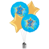 Blue 87th Birthday product link