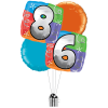 86 Number Squares product link