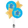 Blue 86th Birthday product link