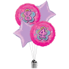 Pink 84th Birthday product link