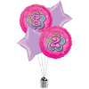 Pink 82nd Birthday product link